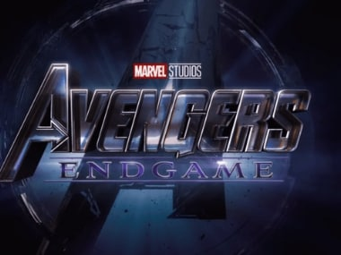 New Avengers: Endgame theories suggest arrival of a new supervillain, Thanos' second snap and an alternate MCU