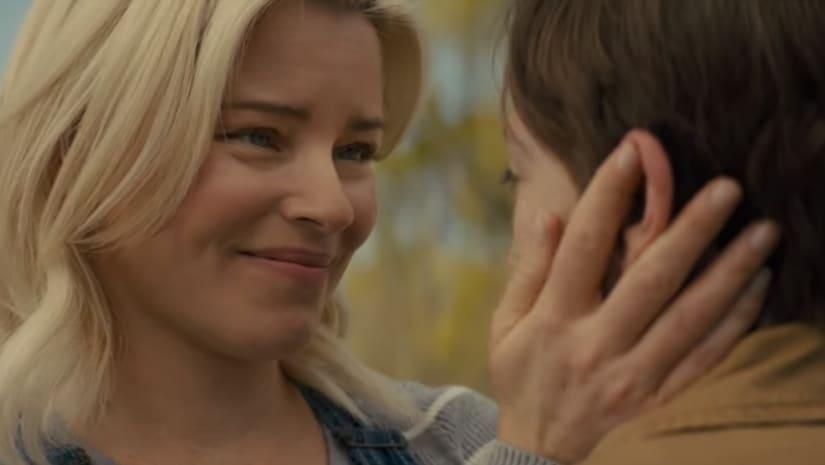 BrightBurn Trailer: Elizabeth Banks portrays a troubled mother in