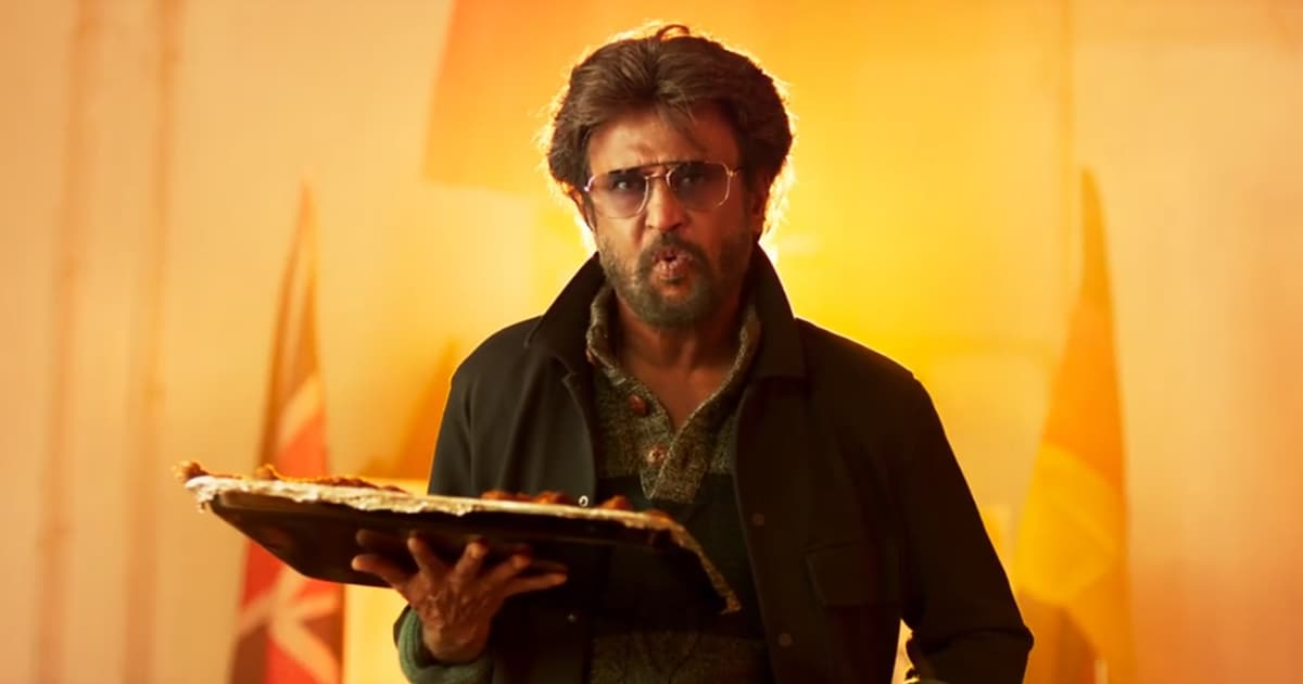 Petta movie review: Rajinikanth returns to form with trademark style yet plays his age with grace