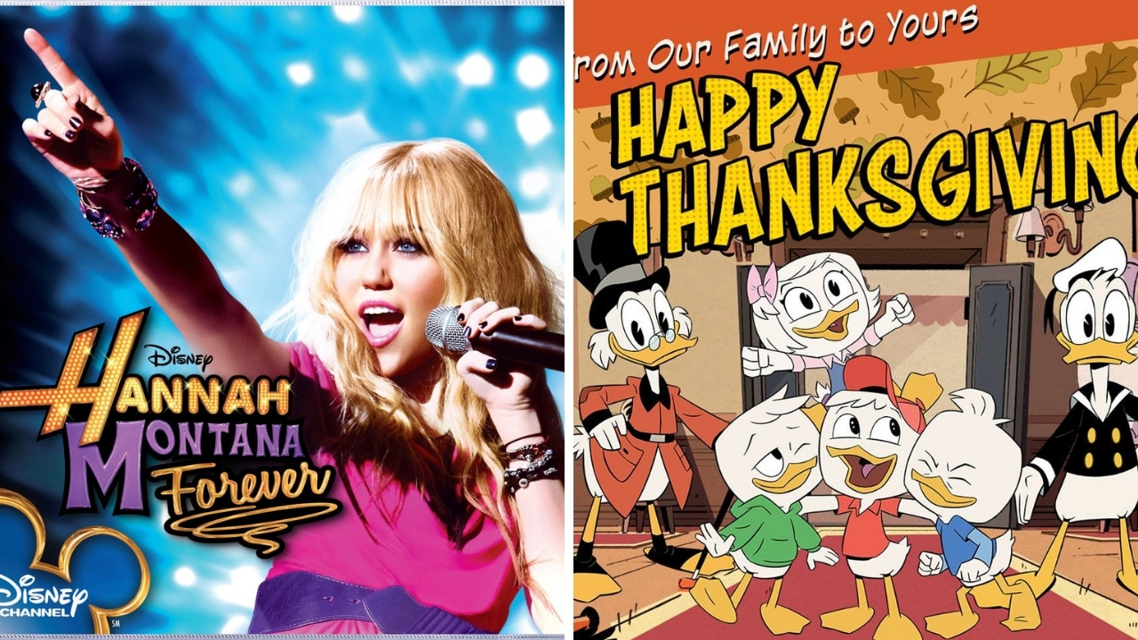 JioCinema will feature such series as Hannah Montana and DuckTales. Facebook