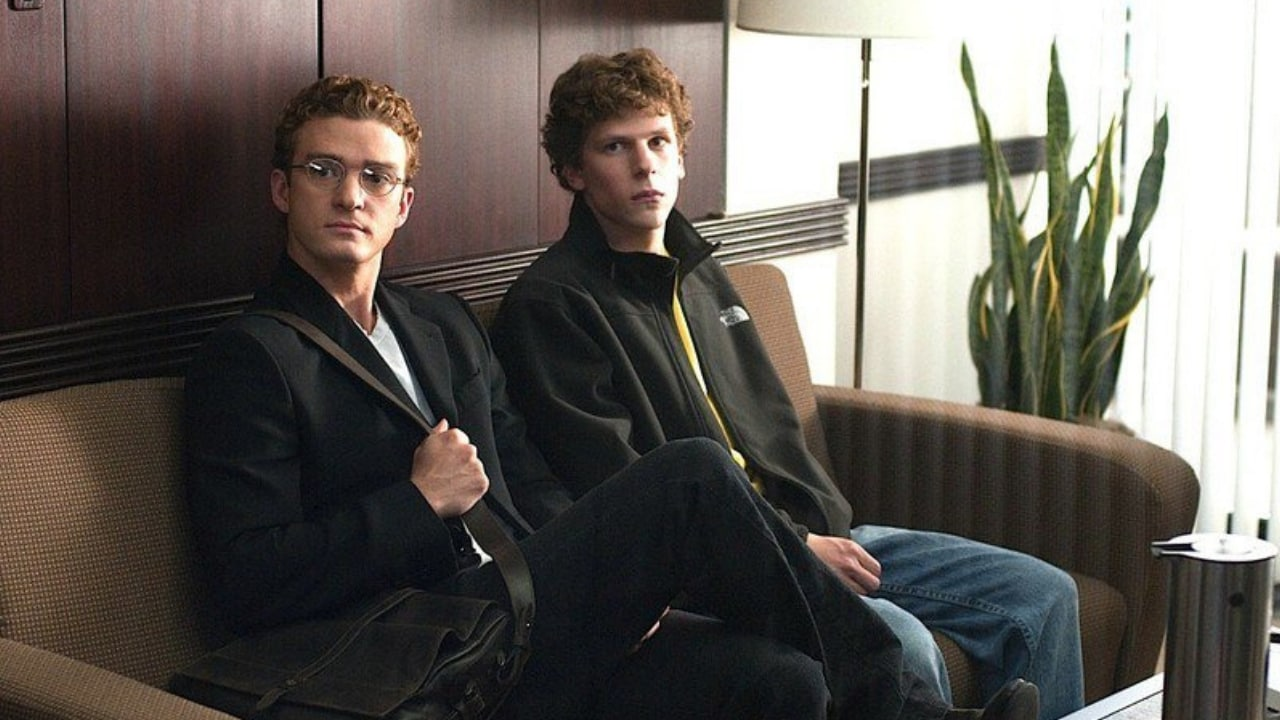 The Social Network screenwriter Aaron Sorkin believes David Fincher directorial needs a sequel