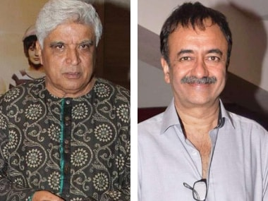 Javed Akhtar on sexual assault allegations against Rajkumar Hirani: It is too dangerous to be too good