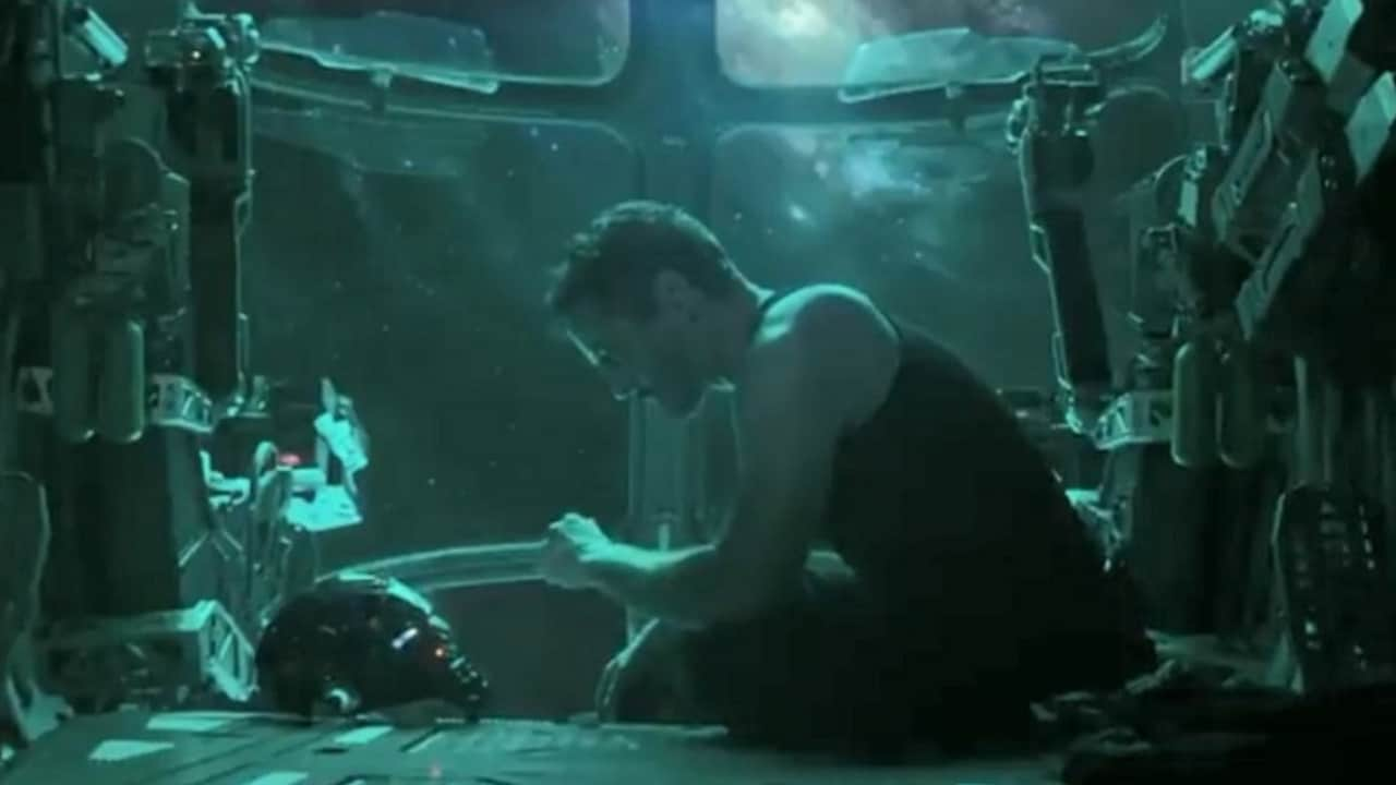 Spider-Man: Far From Home trailer — Tony Starks absence leaves Twitterati worried about Iron Mans fate post-Endgame