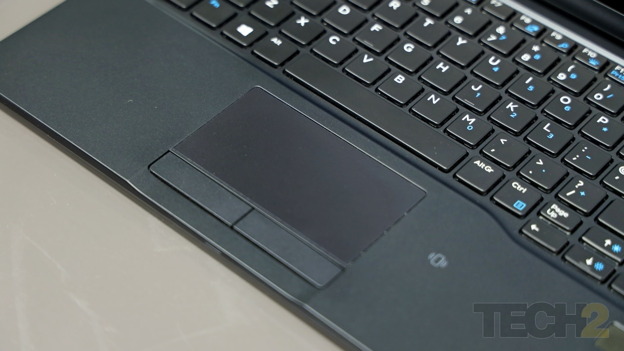 Dell Latitude 7390 2-in-1 Review: A powerful and capable