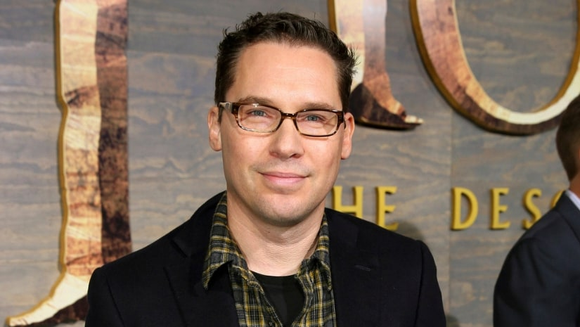 Bryan Singer agrees to pay $150000 to settle sexual assault allegation involving a minor