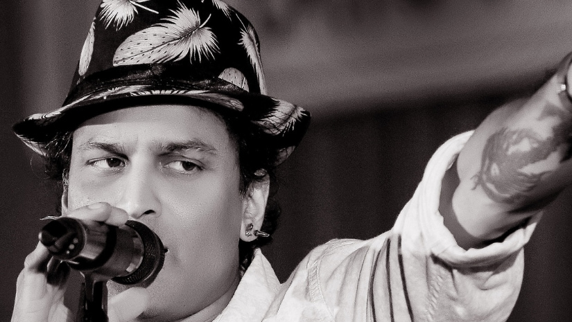 Zubeen Garg defends disrespecting Bharat Ratna: Didnt mean to pull down the award, only the politics behind it