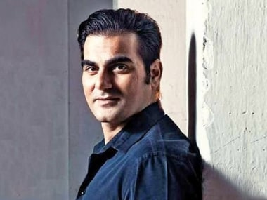 Arbaaz Khan opens up about Dabangg 3, venturing into digital space with Zee5's Poison
