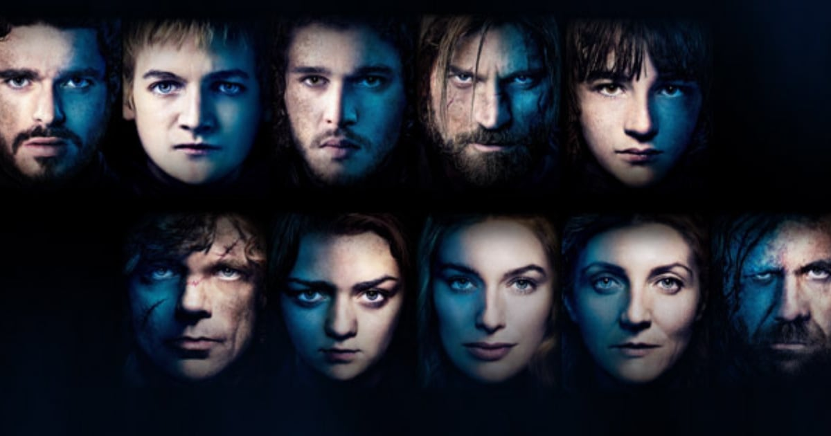 Game of Thrones season 8: When and where to watch HBO's epic fantasy