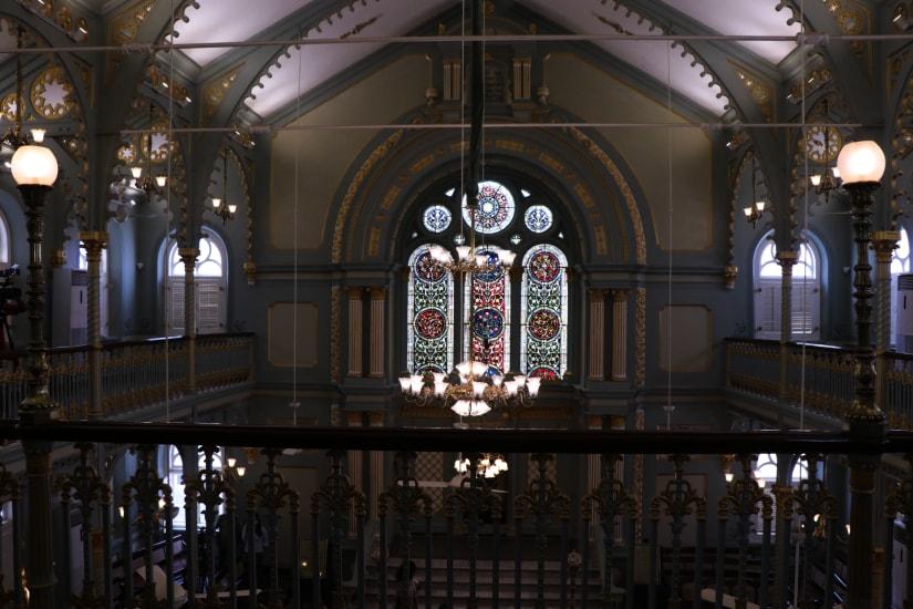synagogue-9