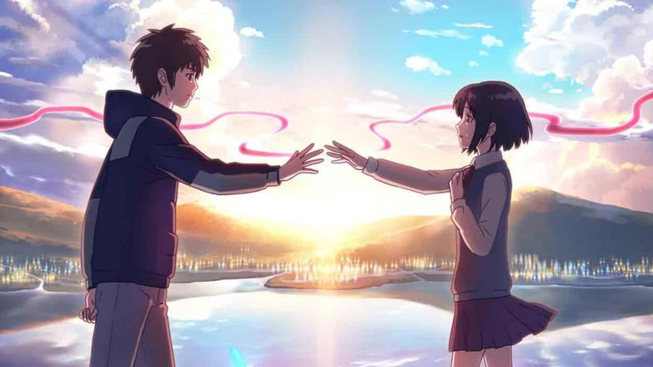 500 Days of Summer director Marc Webb to helm live-action remake of Japanese animated film, Your Name