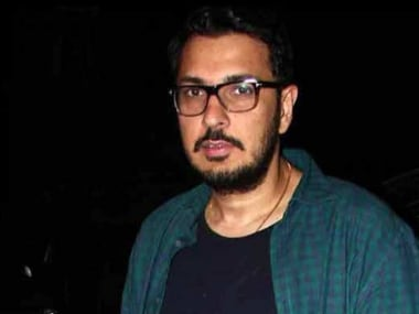Dinesh Vijan on producing a myriad range of films, from Angrezi Medium to Bala