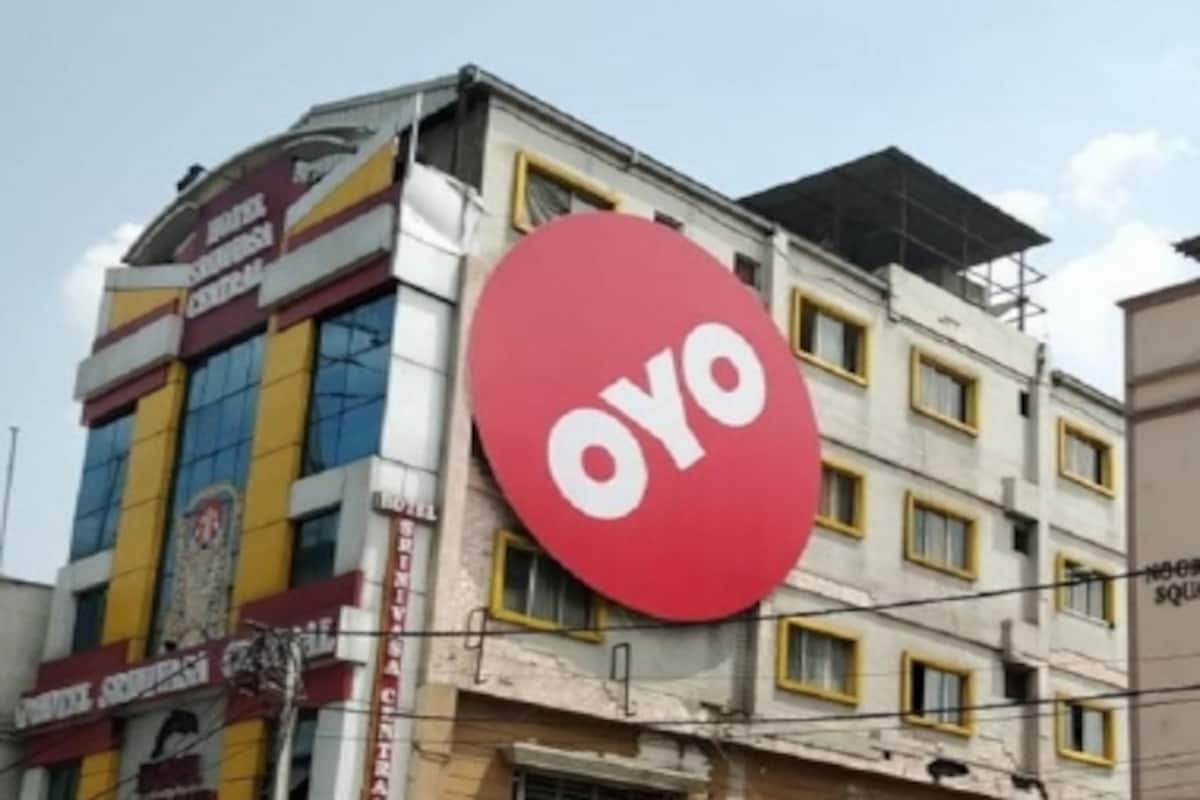 Hotel operators who partnered with Oyo call it 'biggest online fraud',  demand criminal probe against Softbank-backed startup now poised to raise  $1.5 bn-Business News , Firstpost