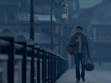 Notebook trailer: Salman Khan production, starring Zaheer Iqbal and Pranutan Bahl, is a vision for the eyes