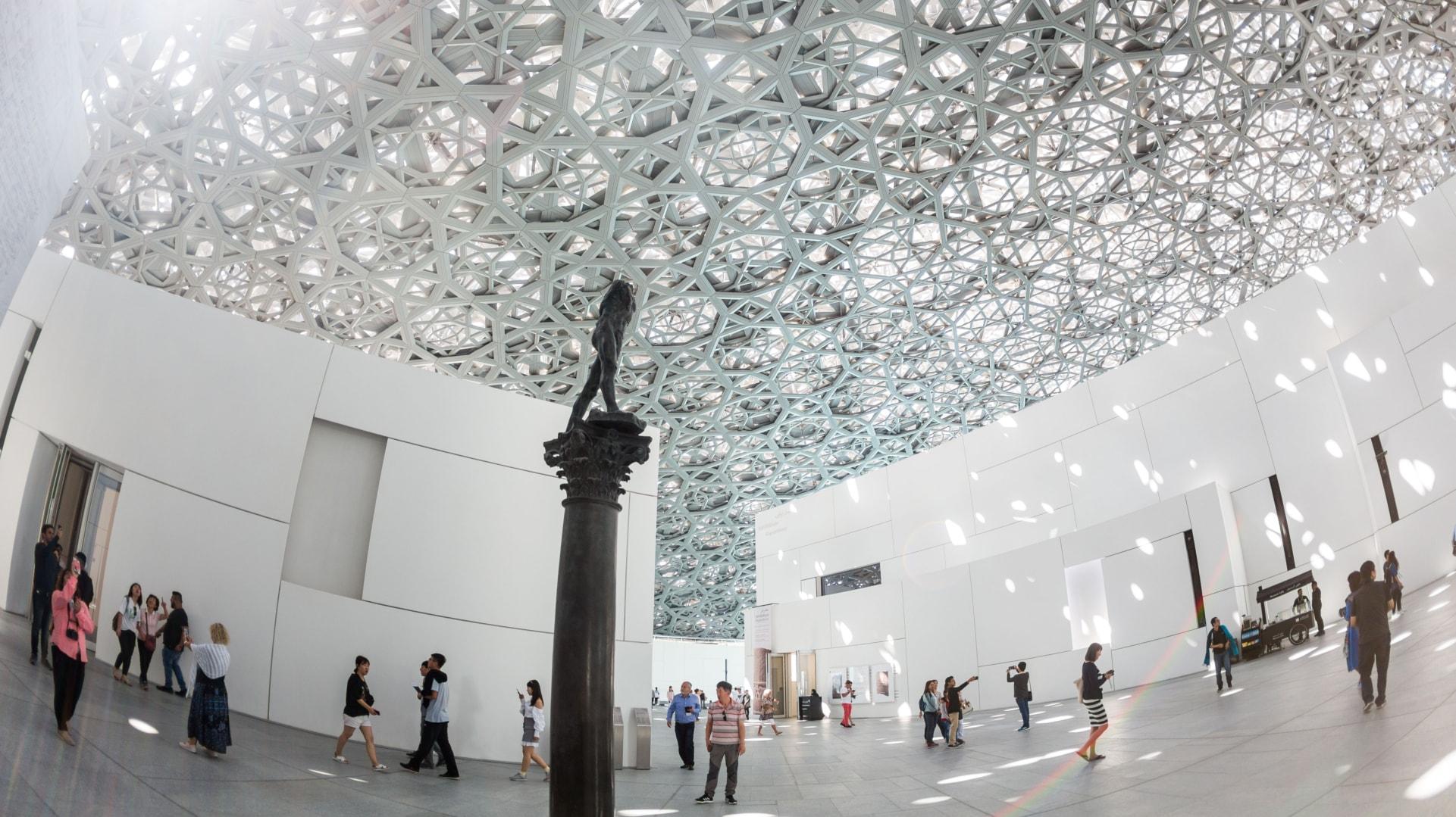 Abu-Dhabi-Louvre-2