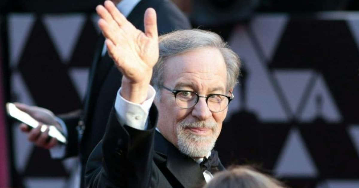 Steven Spielberg will reportedly not direct Indiana Jones 5; Ford v Ferrari's James Mangold in talks to replace- Entertainment News, Firstpost