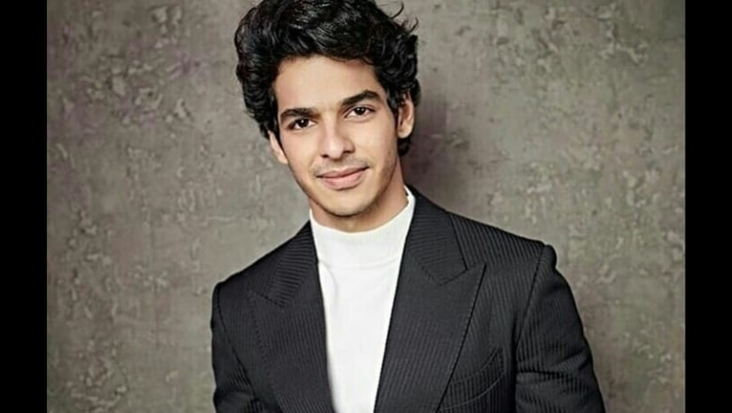 Ishaan Khatter may play freedom fighter and tribal leader Birsa Munda in Pa Ranjiths Bollywood debut