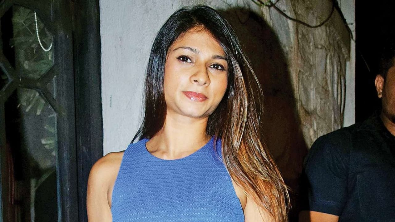 Tanishaa Mukerji claims she faced racism in US hotel: Unfortunate to experience this in a land that stands for liberty