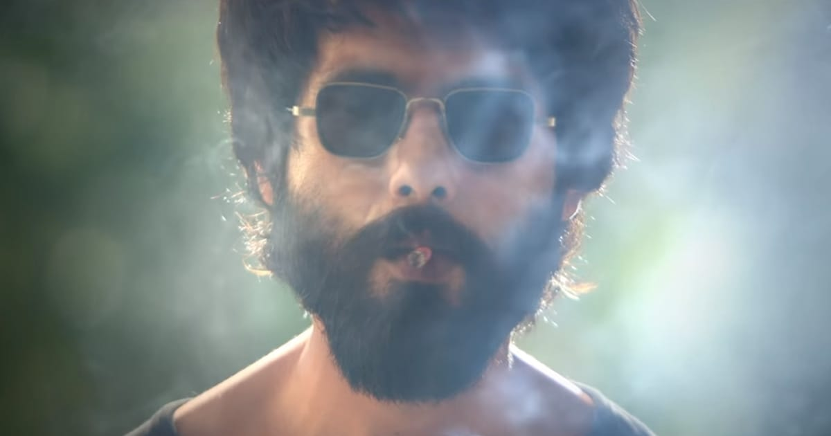 In defence of Kabir Singh: Filmmakers should have the right to explore the mind of a flawed person