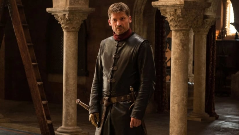 Game of Thrones Season 8 premiere gets heavily censored in China