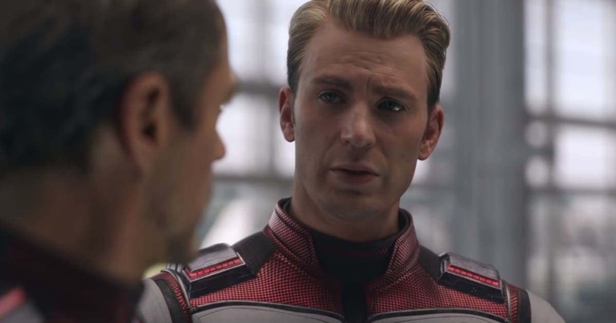 Avengers: Endgame creates unprecedented pre-release trade buzz for a Hollywood film in India
