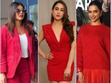 Instagrammers of the Year Awards 2019: Priyanka Chopra is 'Most Followed Account', Sara Ali Khan gets 'Rising Star'