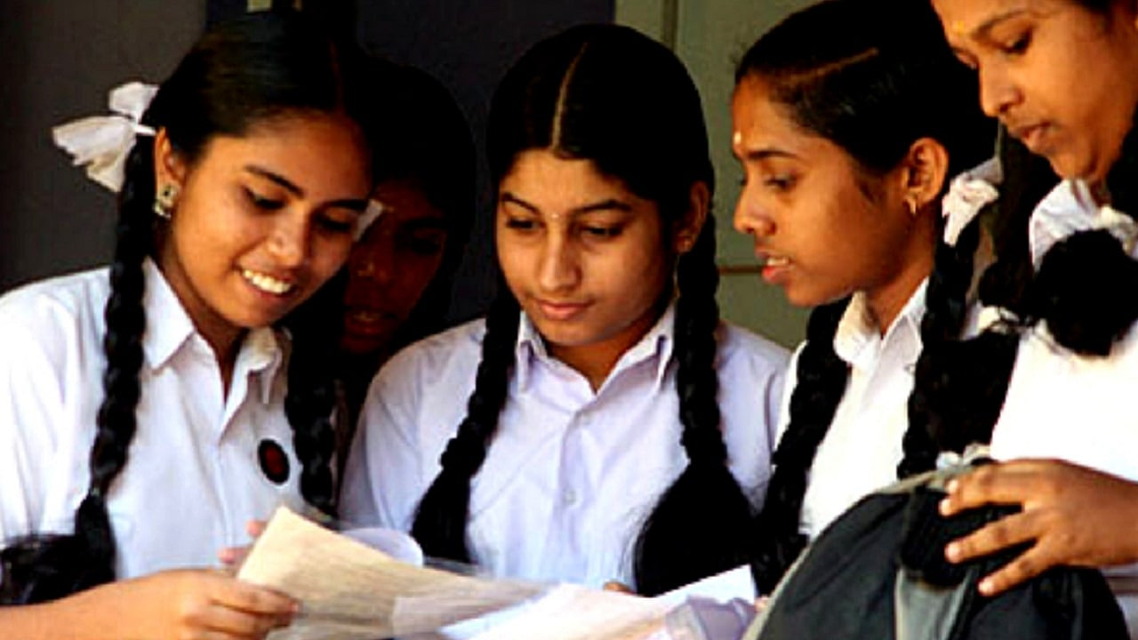 PSEB Class 12 Result 2019 Date confirmed: Punjab board