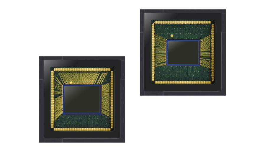 Samsung unveils new 64 MP ISOCELL Bright GW1 image sensor for smartphones
