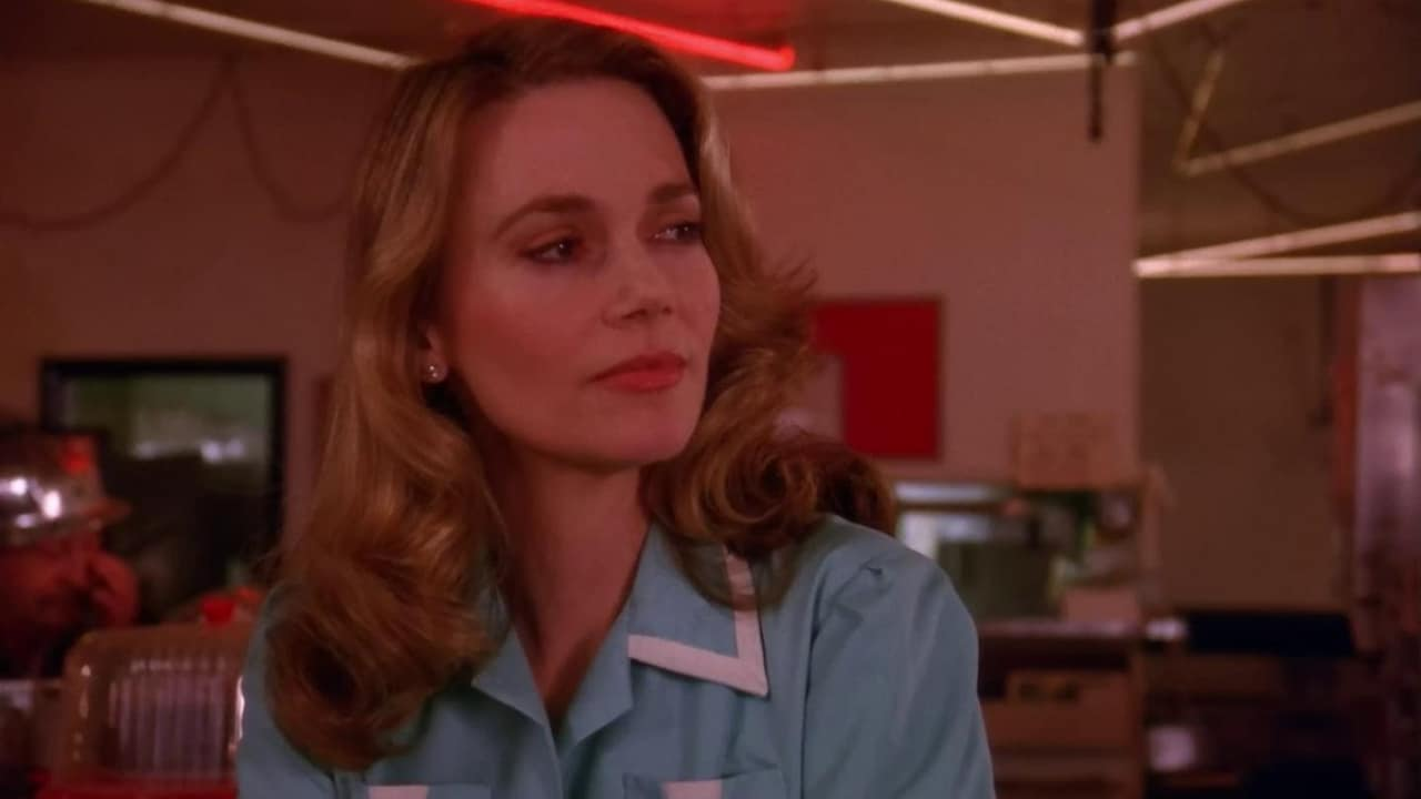 Peggy Lipton, star of iconic TV shows The Mod Squad and Twin Peaks, passes away at 72