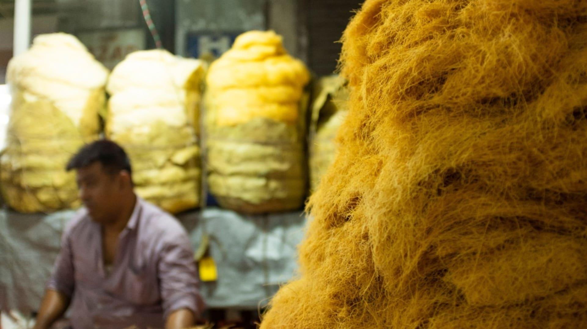 At Kolkata's Zakaria Street, food and old world charm make for a vibrant Ramzan