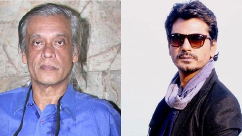 Nawazuddin Siddiqui to feature in Sudhir Mishra's adaptation of Manu Josephs novel Serious Men