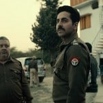Article 15 movie review: Ayushmann Khurrana's restraint fits this gutsy, overwhelming take on Dalit abuse