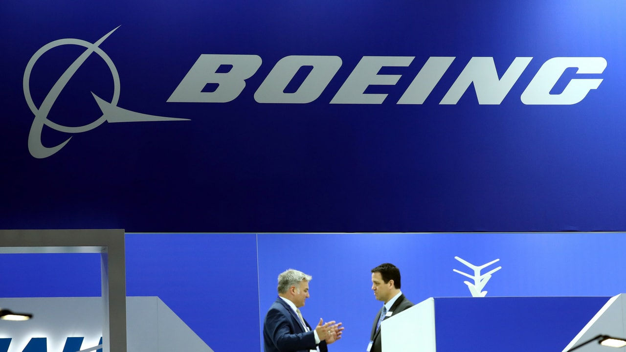 EU to work with other regulators on the approval of new software for Boeing 737 MAX- Technology News, Firstpost