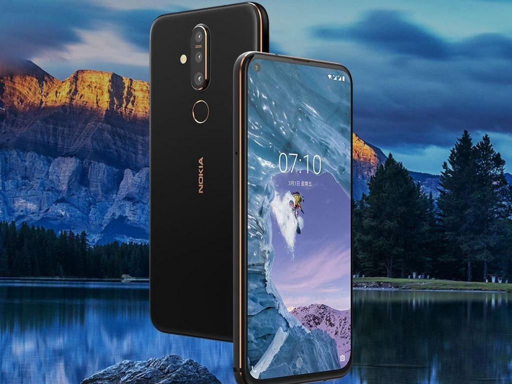 Nokia 6.2 and Nokia 7.2 launch could reportedly happen in August in India and Russia