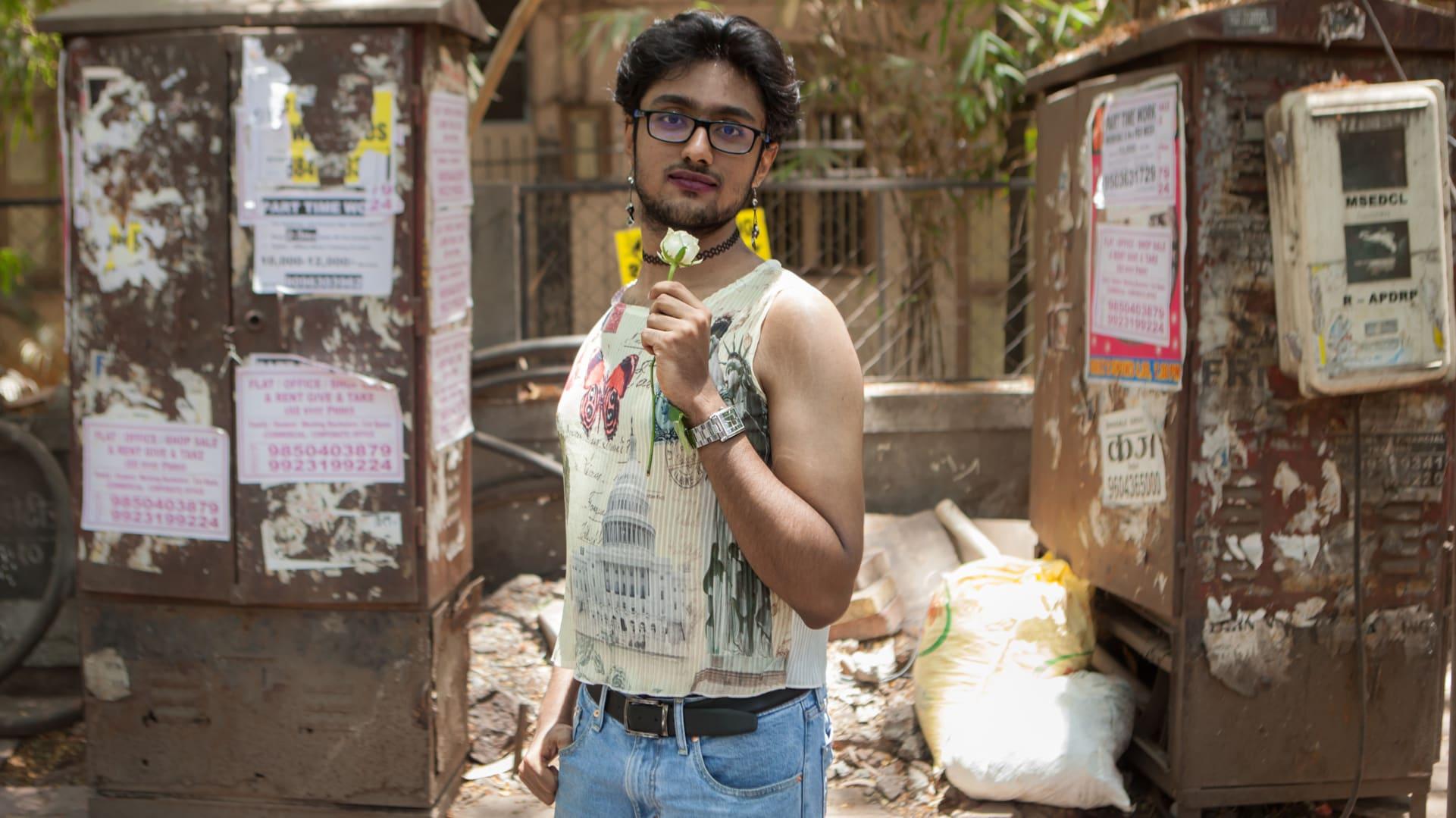 Pune-Pride-3