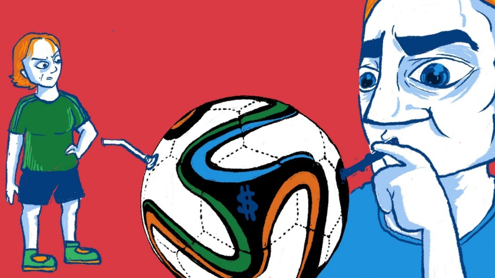 As 2019 FIFA Women's World Cup begins, a look at female footballers' fight for gender equality - Firstpost