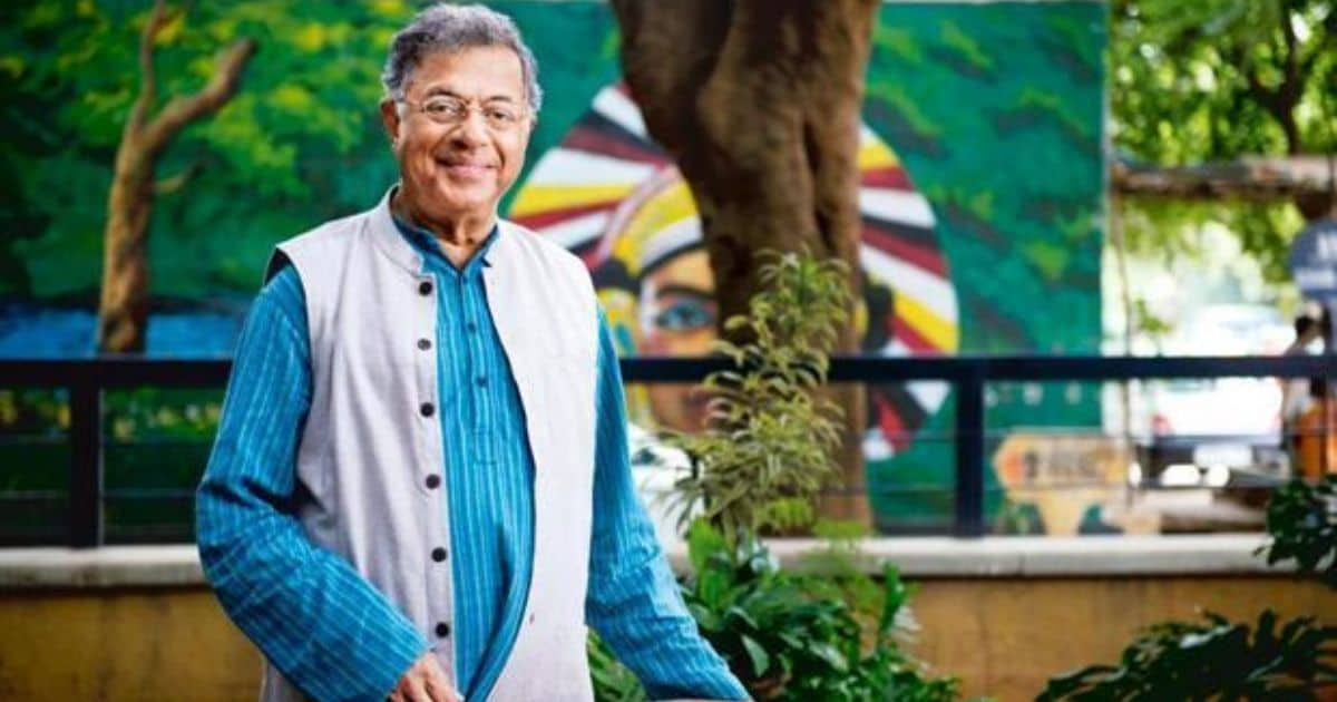 Girish Karnad's filmography in Kannada cinema demonstrates his penchant for layered social commentary