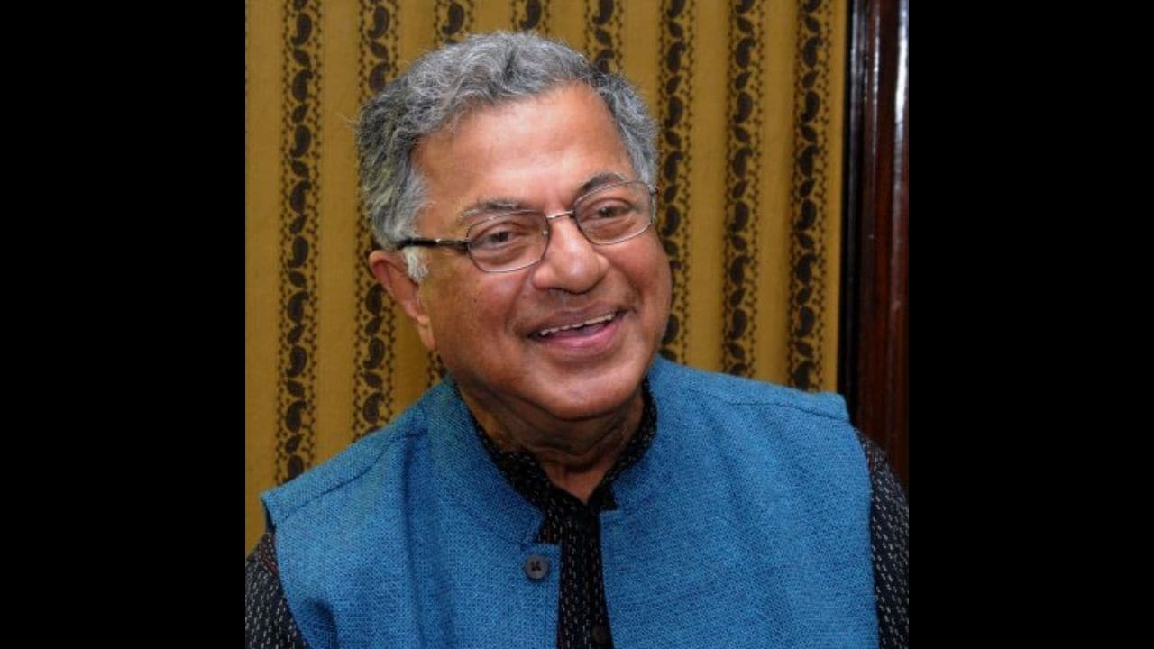 Girish Karnad passes away: Karnataka govt announces one-day holiday to mourn thespians demise