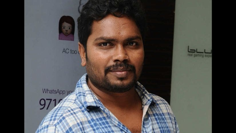 Kaala director Pa Ranjiths arrest over remark on Chola emperor stayed by Madras HC until 21 June