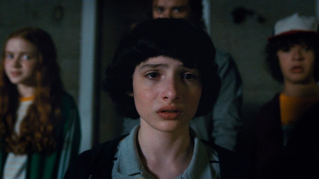 Stranger Things actor Finn Wolfhard on why season 3 will be better than the first two instalments
