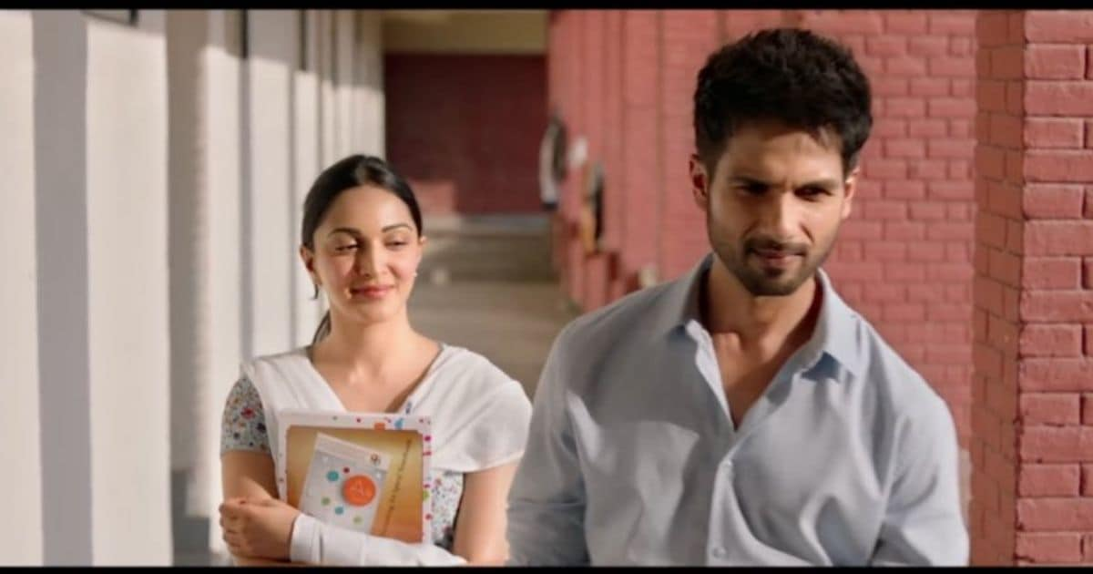 Kabir Singh makes Rs 275 crore, reviving a crucial debate: Do movie reviews influence box office performance?