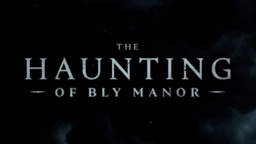 The Haunting of Bly Manor: All you need to know about Mike Flanagans follow-up to Hill House on Netflix