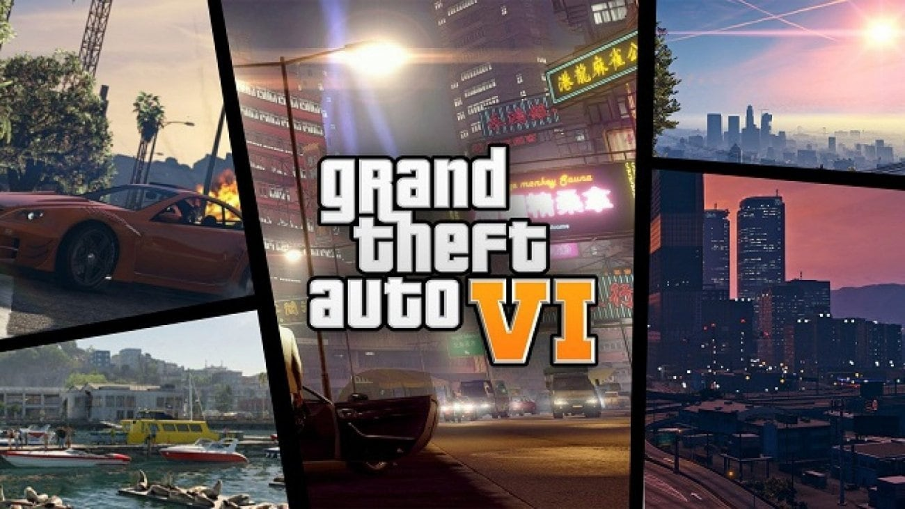 GTA 6 could be set in 1970s and 80s Brazil, might be heavily inspired from Netflixs Narcos