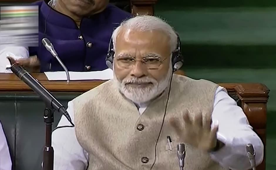 Describing the Union Budget as citizen-friendly, development friendly and future-oriented, Prime Minister Narendra Modi said it will empower the poor and provide the youth with a better future. Terming the Budget as one that extends