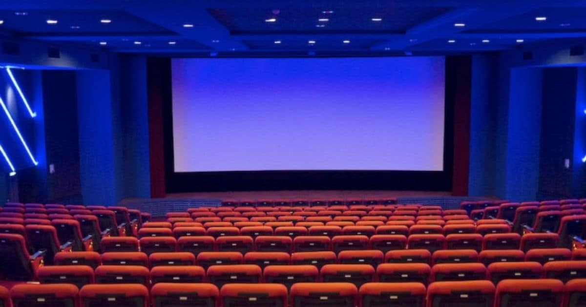 Tamil Nadu government considers fixing ticket prices of special shows of big budget releases in state