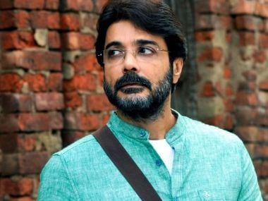 Bengali star Prosenjit Chatterjee summoned by ED on 19 July in connection with Rose Valley ponzi scam case