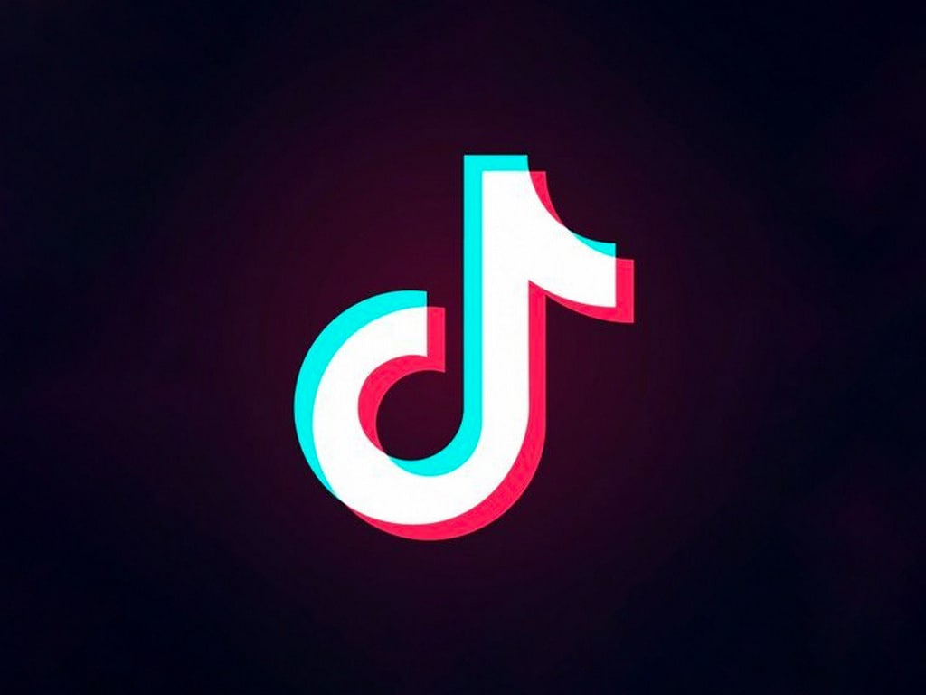 After India, US says it is looking at banning Chinese social media apps, including TikTok