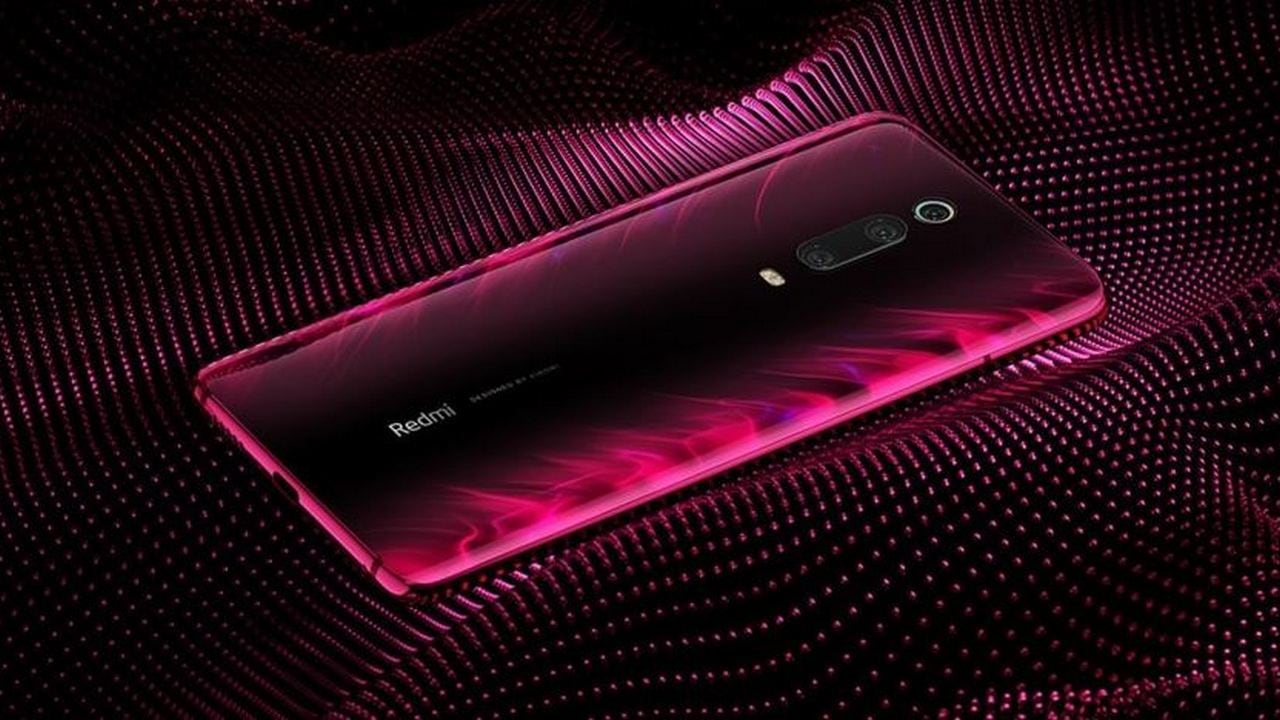 Redmi K20 and K20 Pro to go on sale at 12.00 pm today on Flipkart and Mi.com