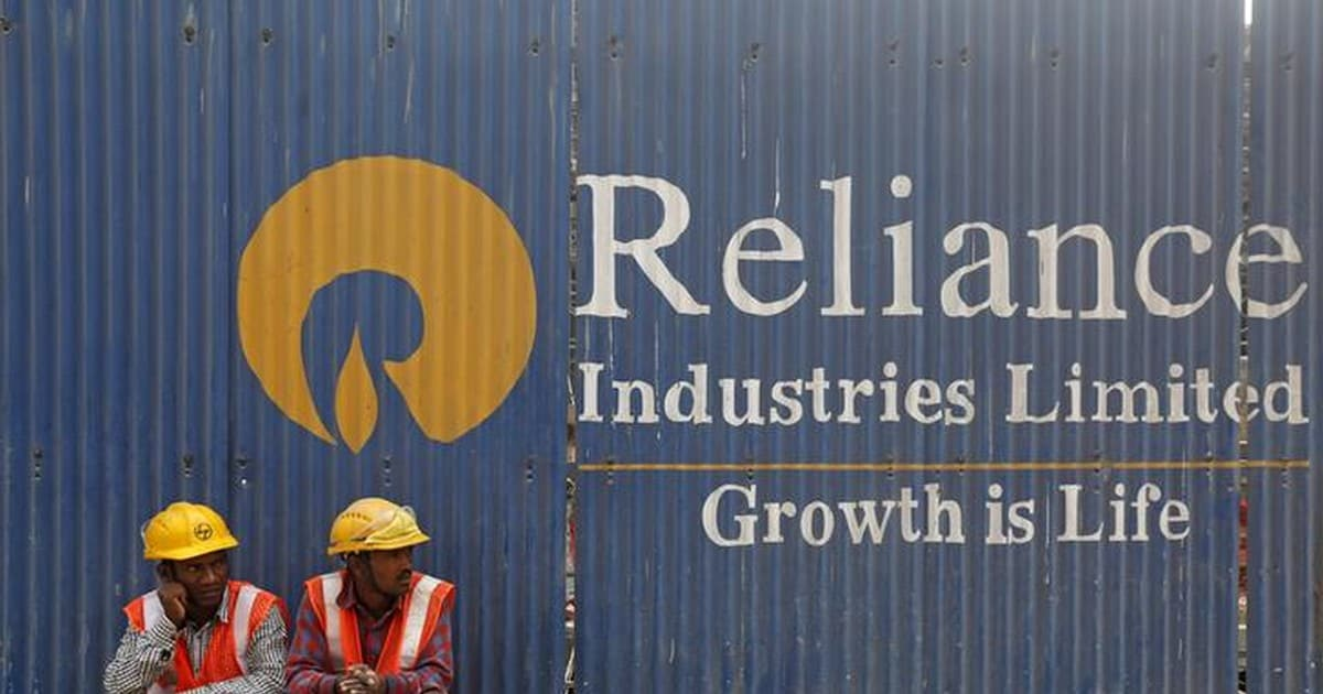 Reliance Industries, Royal Dutch Shell to return Panna-Mukta oil and gas fields to ONGC