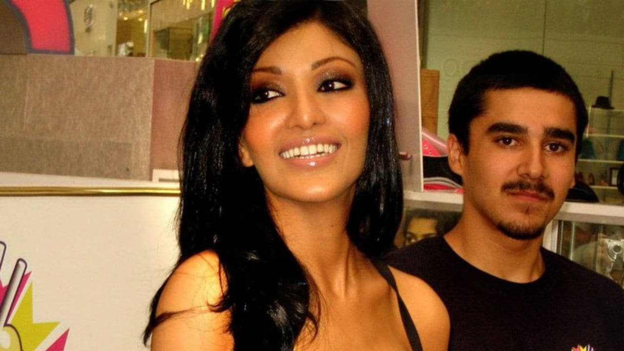 Koena Mitra convicted in cheque bounce case, sentenced to six months in prison by Mumbai court
