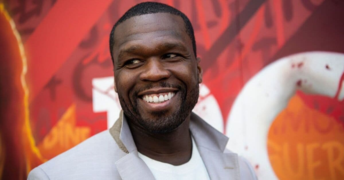 50 Cent says Power being overlooked by Emmys is racial: People running these are not necessarily cool